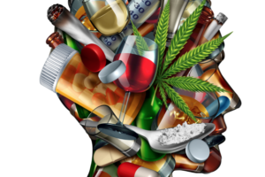 CBD & Drug Interactions