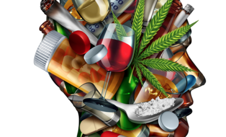 CBD & Drug Interactions